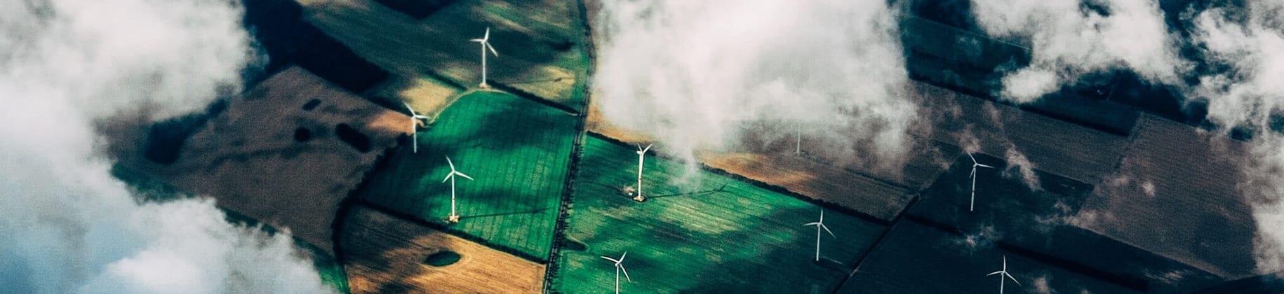 Energias renováveis, ESG e o Brasil no Acordo de Paris - GDSolar