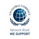 GDSolar - Pacto Global