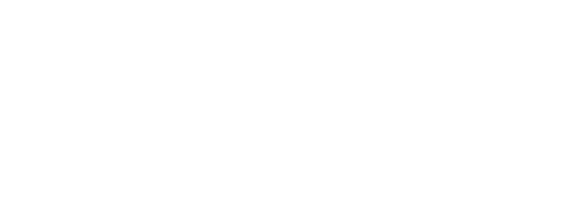 Logo Branco - GDSolar Powering Excellence
