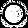 Logo Branco - Pacto Global ONU